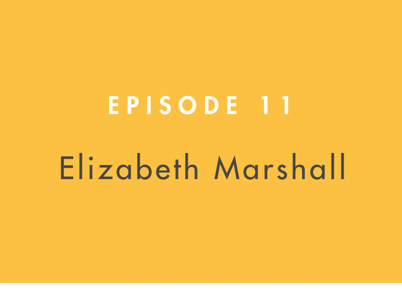 elizabeth-marshall-building-books-episode-11