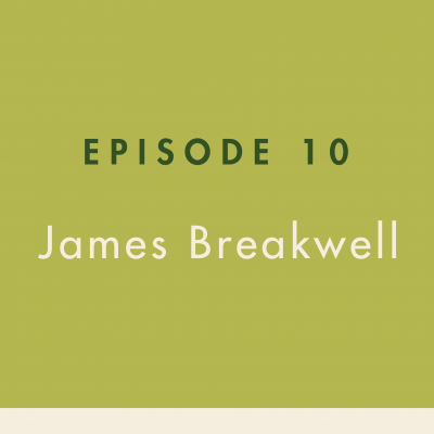 james-breakwell-building-books-episode-10