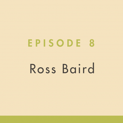 ross-baird-building-books-episode-8