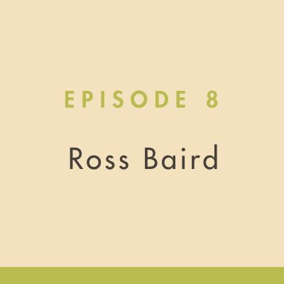 ross-baird-building-books-episode-8