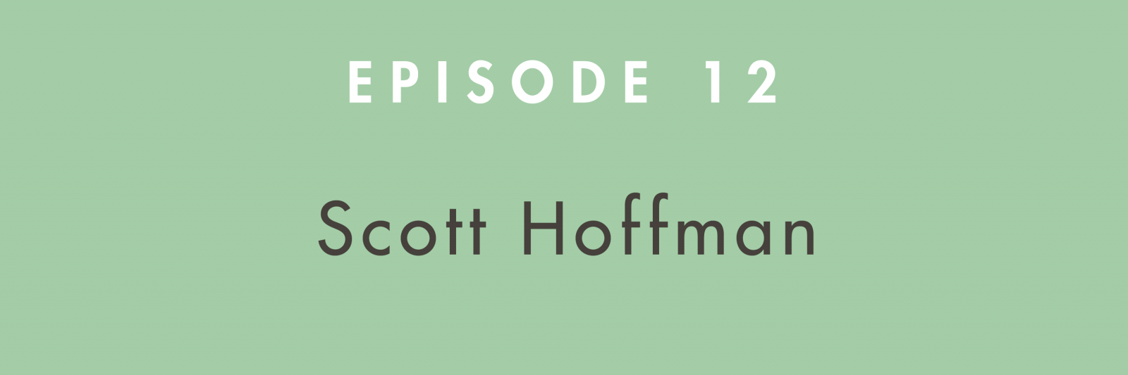 scott-hoffman-building-books-episode-12