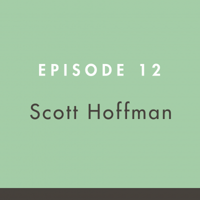 scott-hoffman-building-books-episode-12