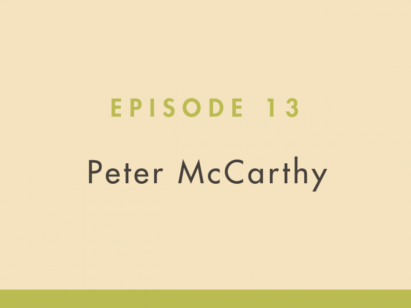 peter-mccarthy-building-books-episode-13