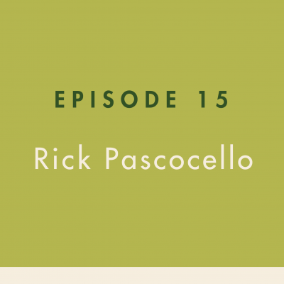rick-pascocello-building-books-episode-15